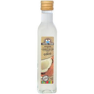 Vinaigre de canne coco creole food vinaigre de canne sur - Vinaigre blanc composition ...