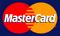 logo-mastercard