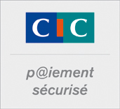 logo-cic-securise